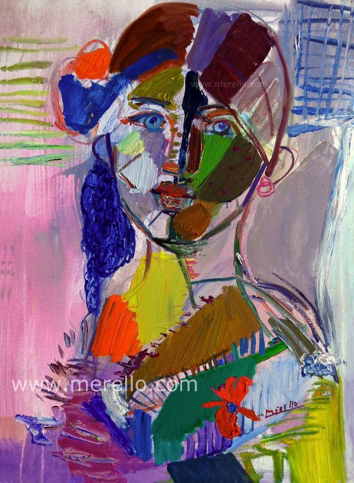 Contemporary art XXI  21st Century Art and Artists  Modern
