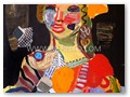 contemporary-art-artists-painters-merello.-andalusian-girl-(73x54-cm)